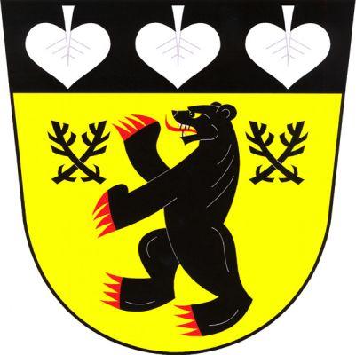 Znak Ralsko