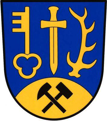 Znak Rančířov