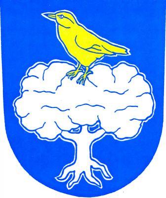Znak Raškovice