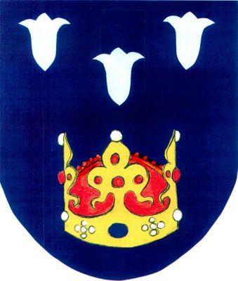 Znak Ratiboř