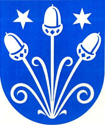 Znak Ratíškovice
