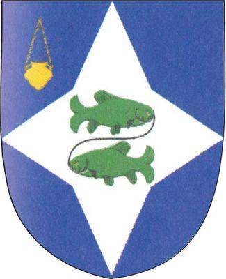Znak Rebešovice