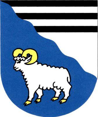 Znak Řečice