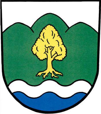 Znak Řeka