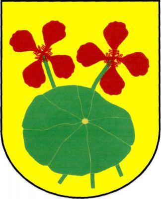 Znak Řeřichy