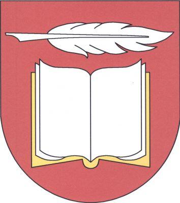 Znak Řestoky