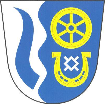 Znak Říčky