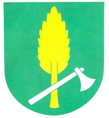 Znak Řídeč