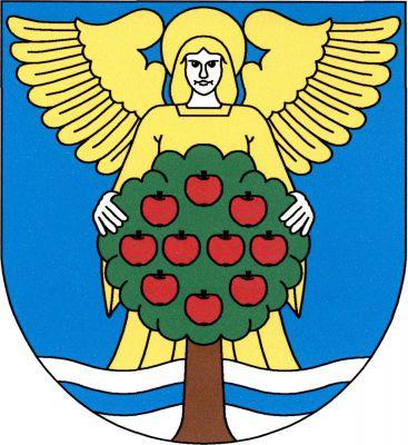 Znak Říkov