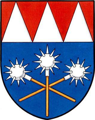 Znak Říkovice