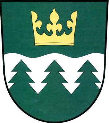 Znak Roblín