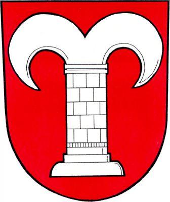 Znak Rohov