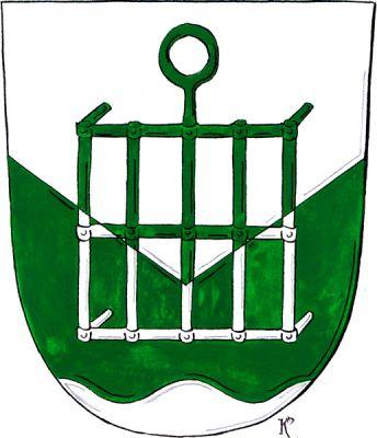 Znak Rokle
