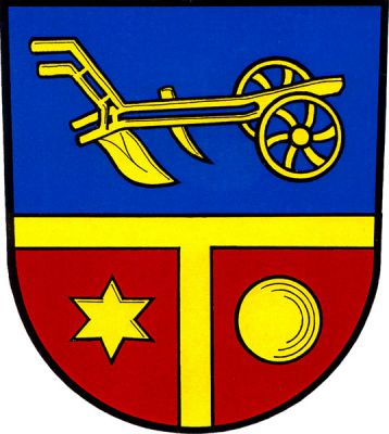 Znak Ropice
