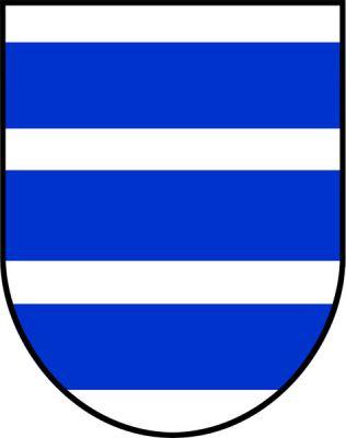 Znak Roseč