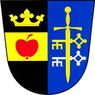 Znak Rosovice