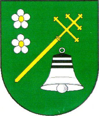 Znak Rostěnice-Zvonovice