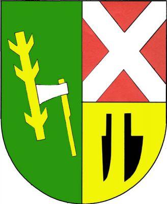 Znak Roubanina