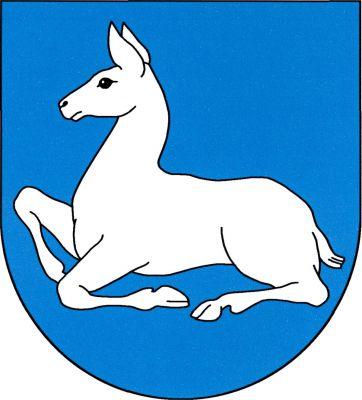 Znak Rovensko pod Troskami