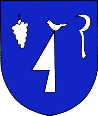 Znak Rozdrojovice