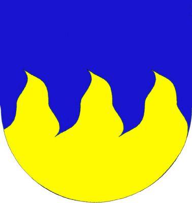 Znak Rožná