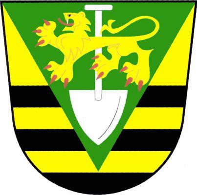 Znak Rozsíčka