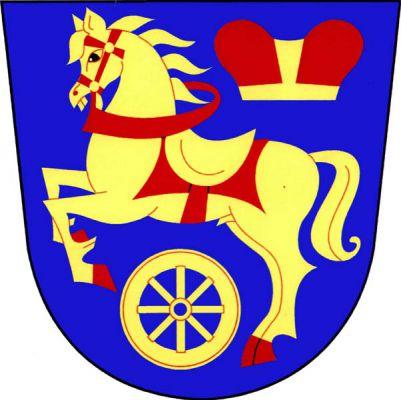 Znak Rozvadov