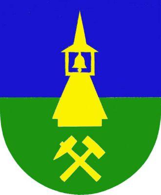 Znak Rtyně v Podkrkonoší