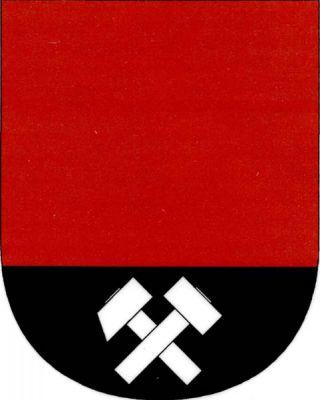 Znak Ruda