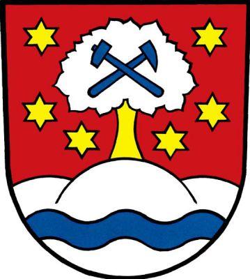 Znak Ruda nad Moravou