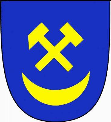 Znak Rudice