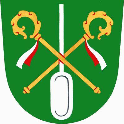 Znak Rudimov