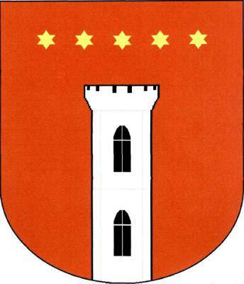 Znak Rudník