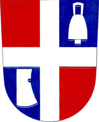Znak Rusava