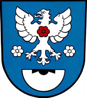 Znak Rusín