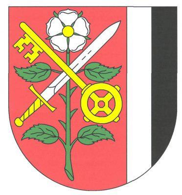 Znak Růžová