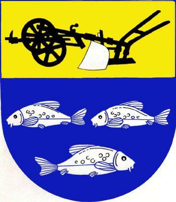 Znak Rybitví