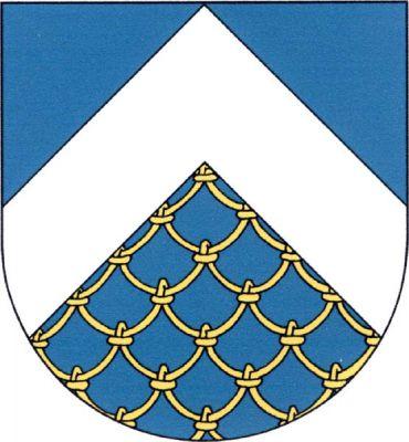 Znak Rybniště