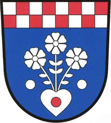 Znak Rychnov na Moravě