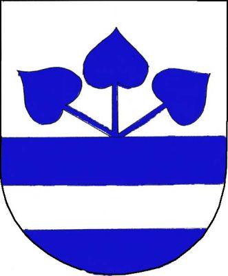 Znak Rychvald