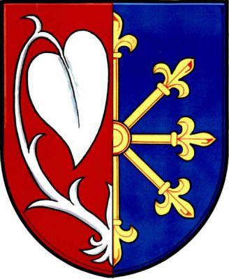 Znak Rynárec