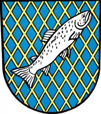 Znak Ryžoviště