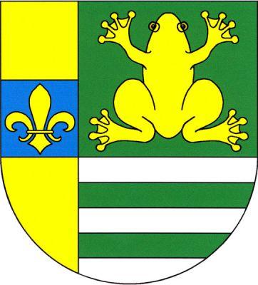 Znak Šabina
