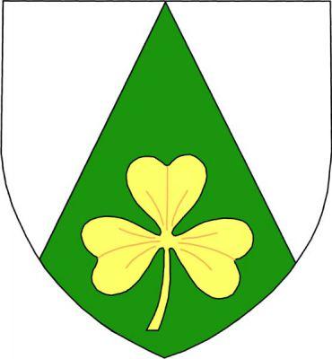 Znak Salačova Lhota