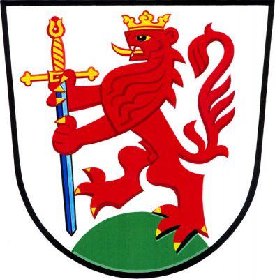 Znak Šanov