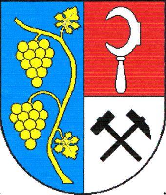 Znak Šardice