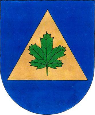 Znak Šárovcova Lhota