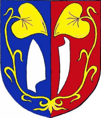 Znak Sázava