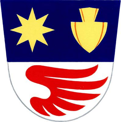 Znak Sazovice