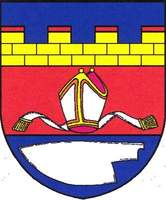 Znak Šebetov
